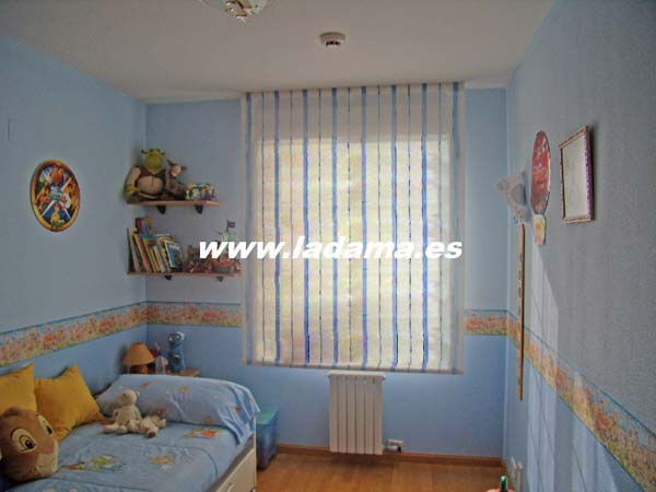 la ideas de diseo ikea estores nios re decoraciufn with cortinas ikea estores